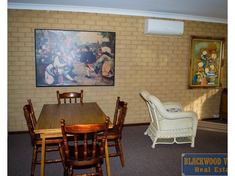 17 Castle Place, Donnybrook WA 6239