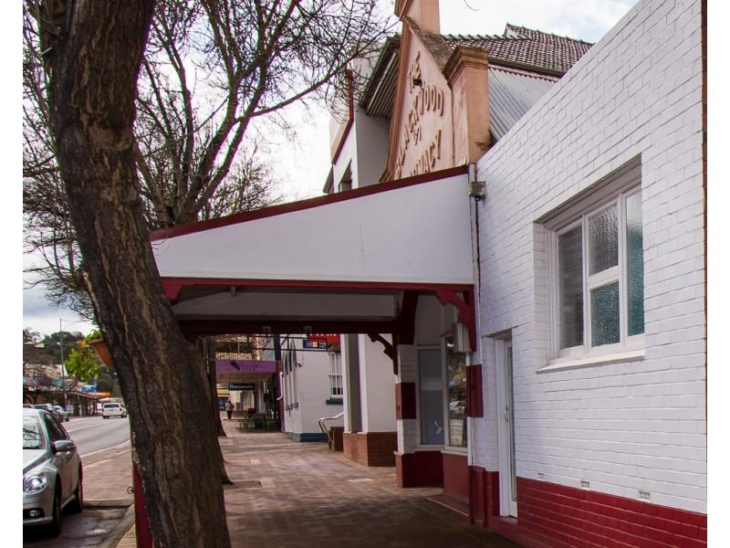 110 Hampton Street, Bridgetown WA 6255