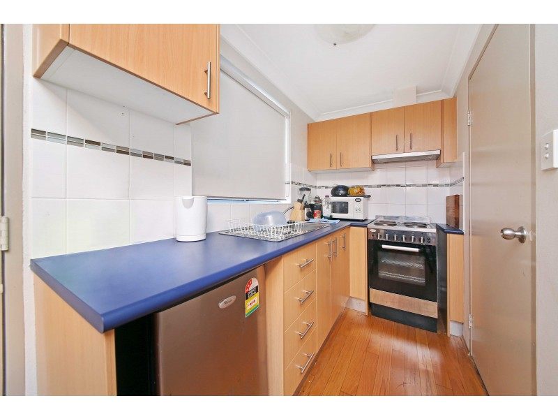 2/225 Parramatta Road, Annandale NSW 2038