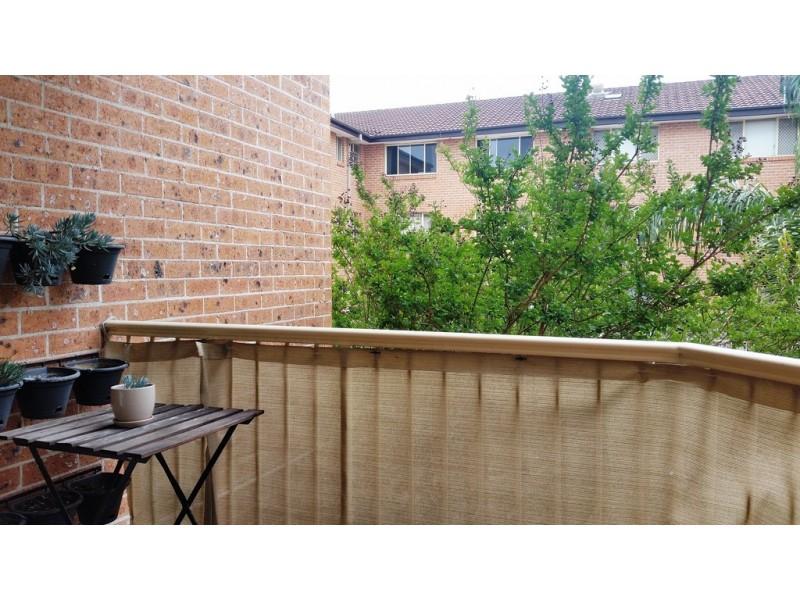13/3 Hill Street, Marrickville NSW 2204