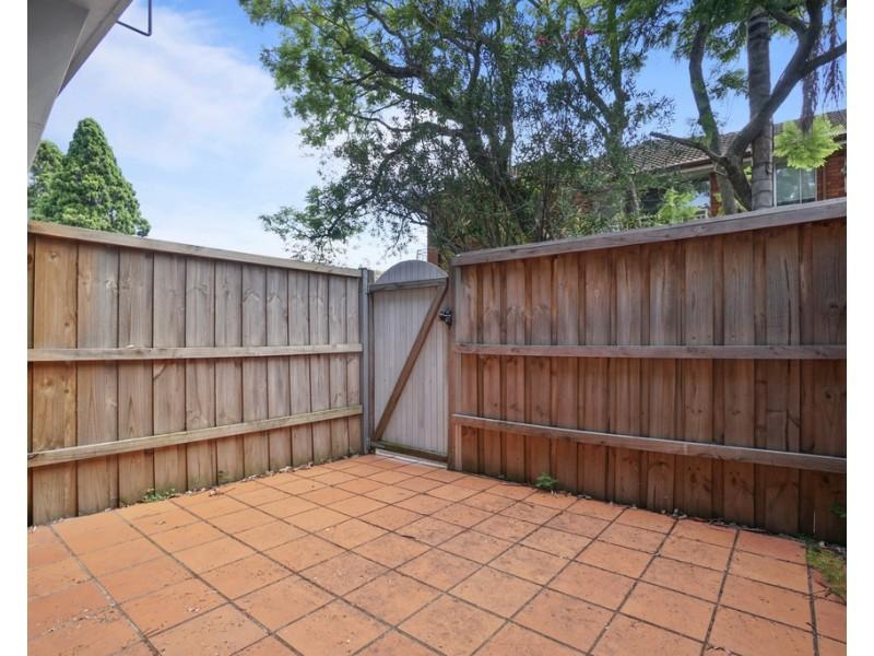 3/86 Alt Street, Ashfield NSW 2131