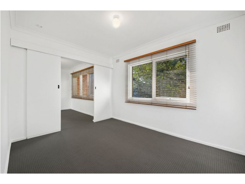 13/76A Alfred Street, Annandale NSW 2038