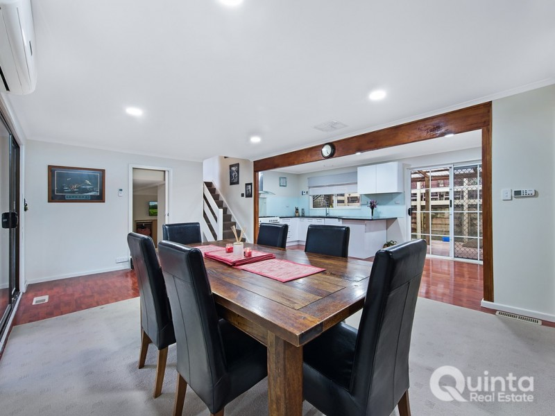 20 Clematis Road, Mount Evelyn VIC 3796 | Quinta Real Estate