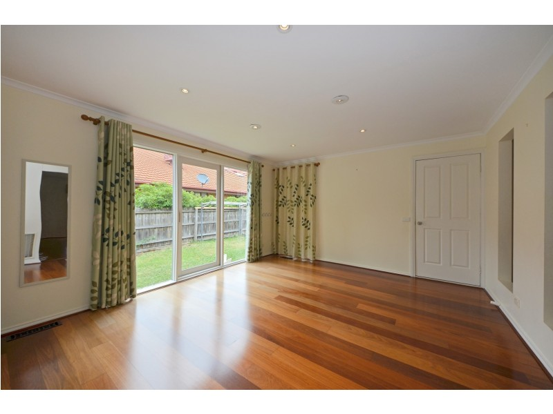 12 Bowen Crescent, Burwood East VIC 3151