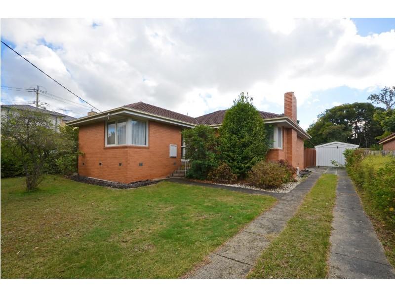 52 Rose Avenue, Glen Waverley VIC 3150