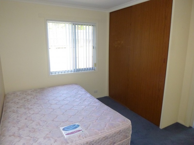101a Flinders Esplanade, Taroona TAS 7053