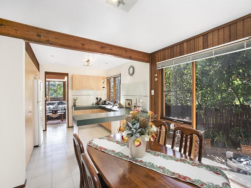 26 Eisenhower Place, Bonnet Bay NSW 2226