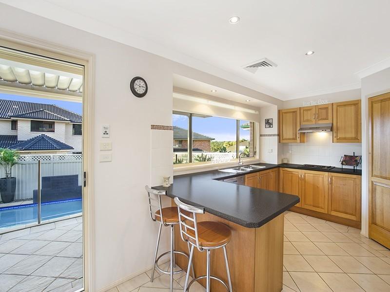 18 Lorikeet Close, Woronora Heights NSW 2233