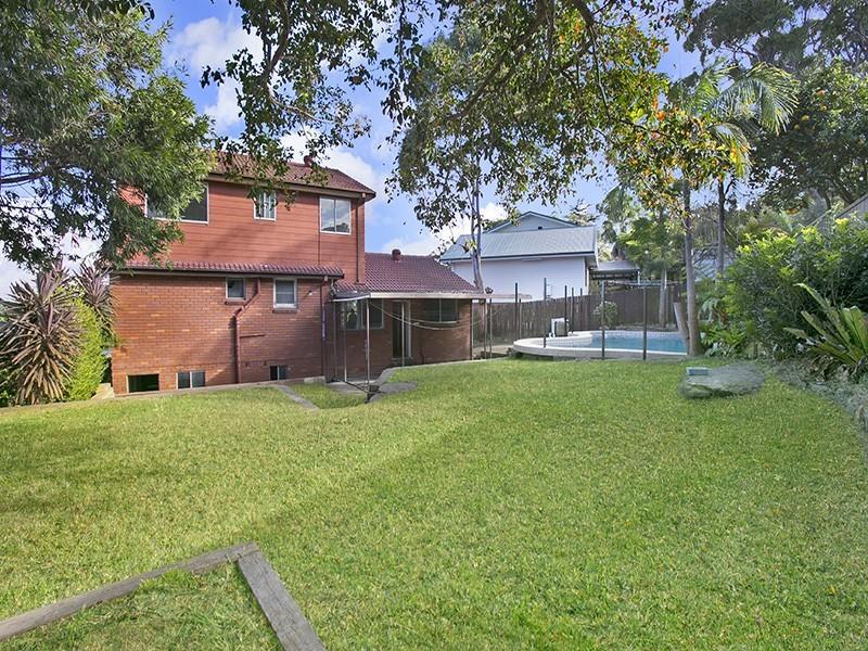 10 Namara Place, Engadine NSW 2233