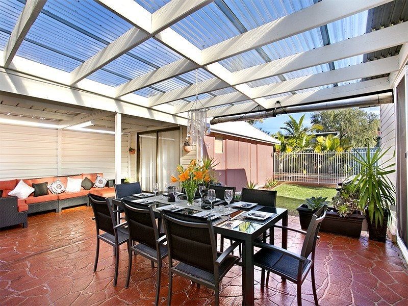 129 Lantana Road, Engadine NSW 2233