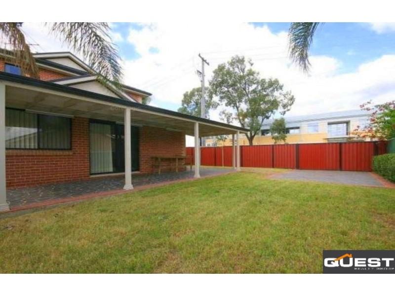 80 Antwerp Street, Bankstown NSW 2200