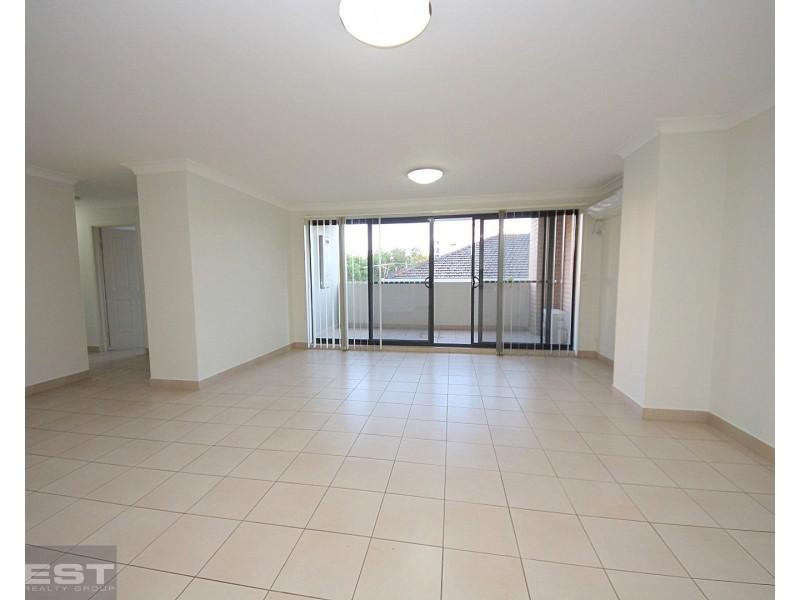 107/465 Chapel Road, Bankstown NSW 2200