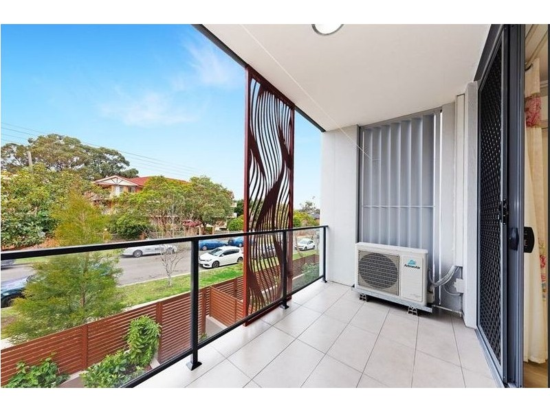 106/26-36 Cairds Avenue, Bankstown NSW 2200