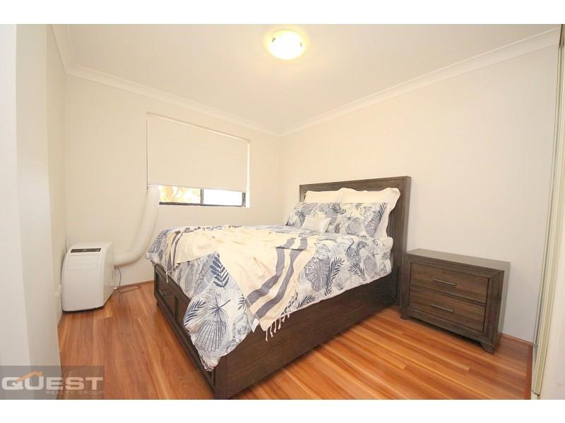 13/7-9 Cross Street, Bankstown NSW 2200
