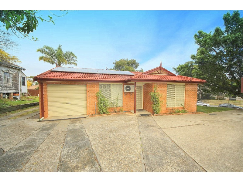 351 Stacey Street, Bankstown NSW 2200