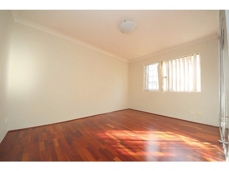 2/86-88 Meredith Street, Bankstown NSW 2200