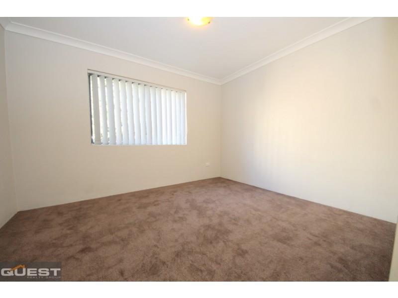 11/4-8 Gordon Street, Bankstown NSW 2200