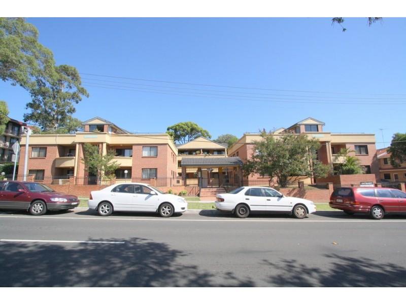 23/170-176 Greenacre Road, Bankstown NSW 2200