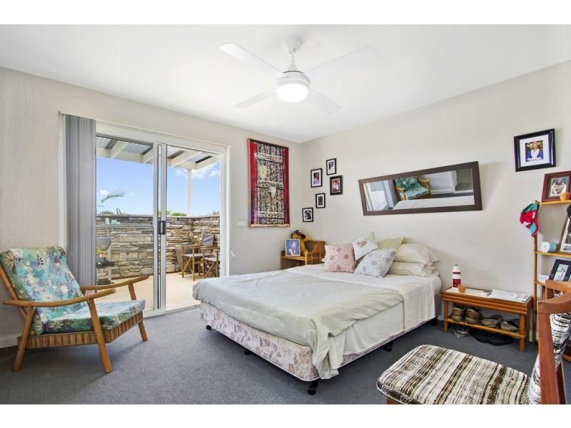 1/13 Bent Street, Batemans Bay NSW 2536