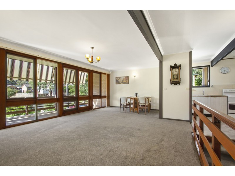 36 Christopher Crescent, Batehaven NSW 2536