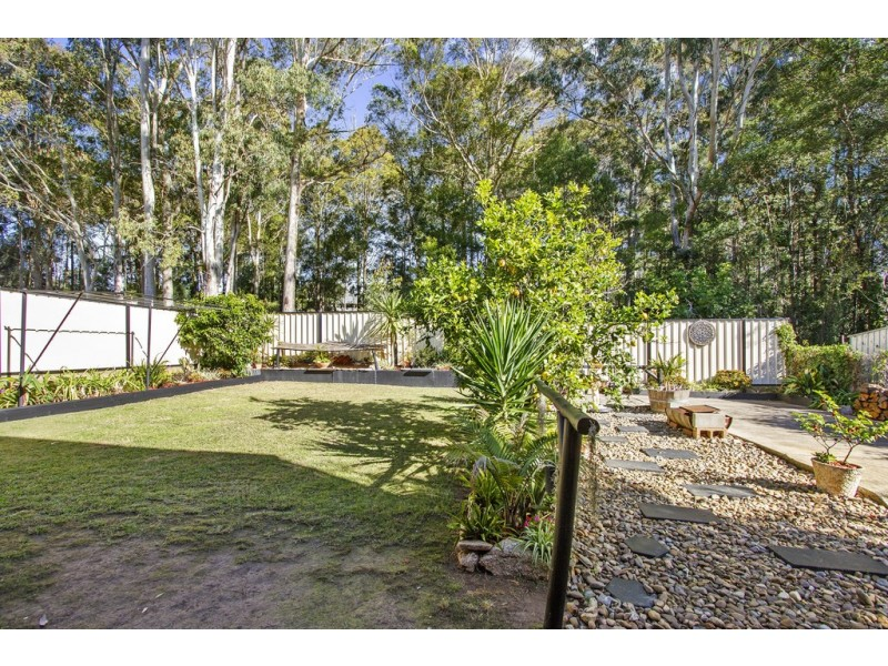 36 Christopher Crescent, Batehaven NSW 2536