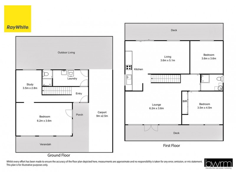 36 Christopher Crescent, Batehaven NSW 2536 Floorplan