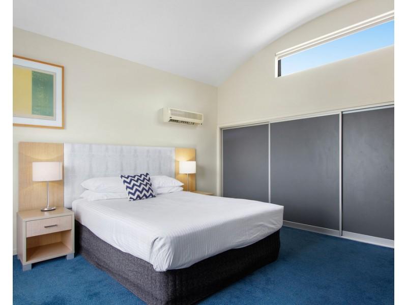 204/202-208 Beach Road, Batehaven NSW 2536