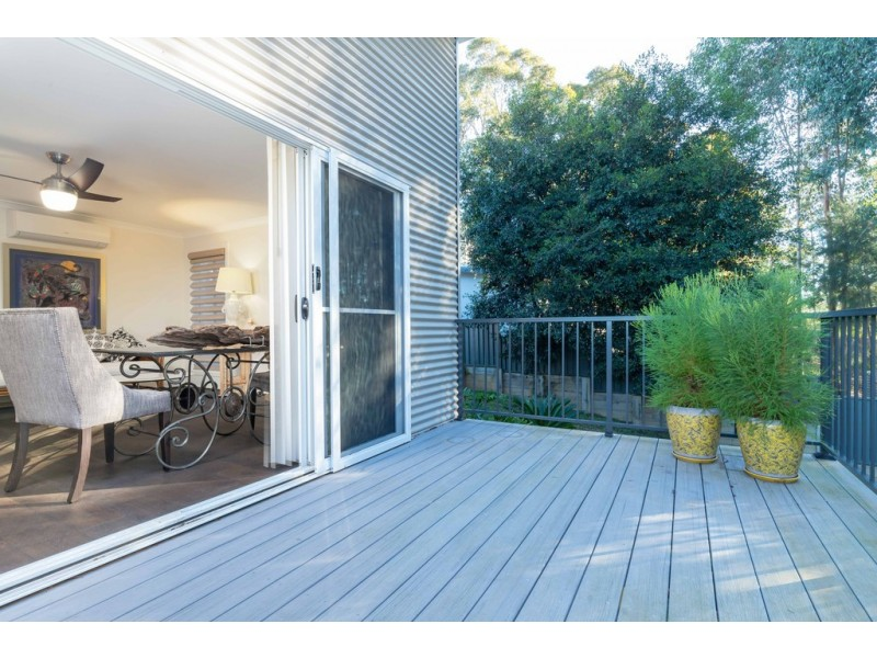 11 Litchfield Crescent, Long Beach NSW 2536