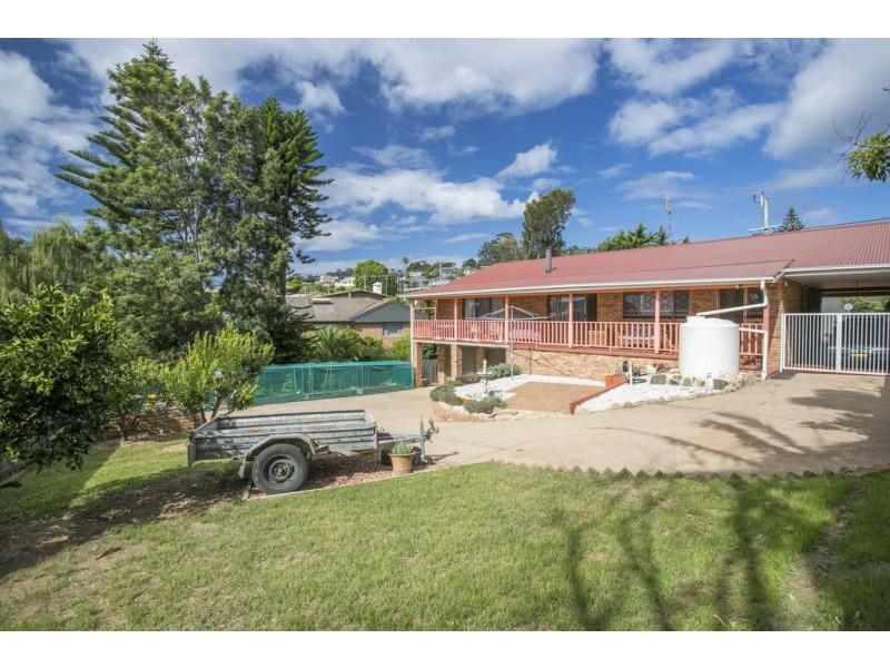 5 Grantham Road, Batehaven NSW 2536