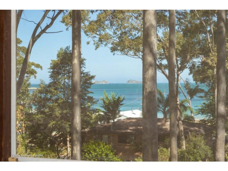 3 Karana Close, Long Beach NSW 2536