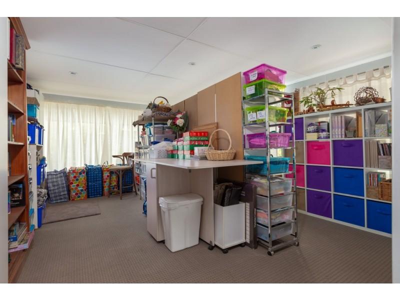 36 Kobada Avenue, Lilli Pilli NSW 2536