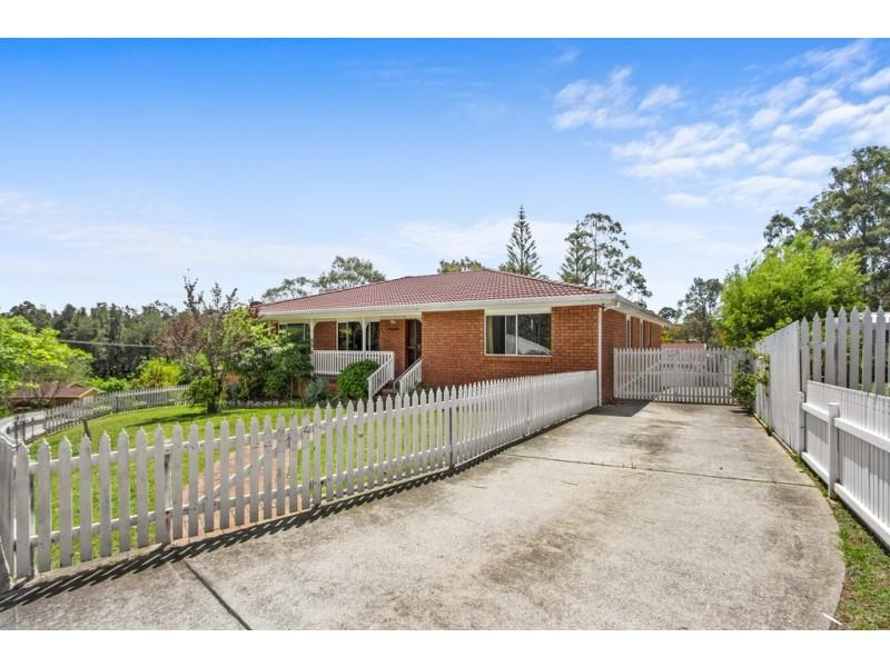 39 Edward Road, Batehaven NSW 2536