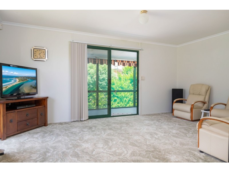 26 Christopher Crescent, Batehaven NSW 2536