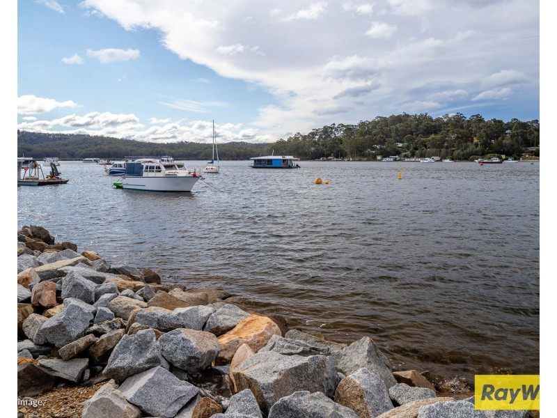 6/33-35 Clyde Street, Batemans Bay NSW 2536