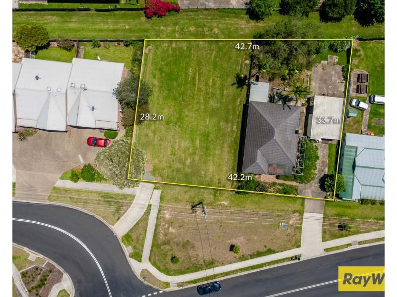 46-48 Orient Street, Batemans Bay NSW 2536