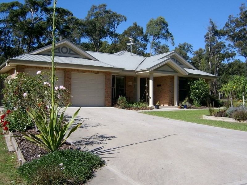 7 Conrad Drive, Bergalia NSW 2537