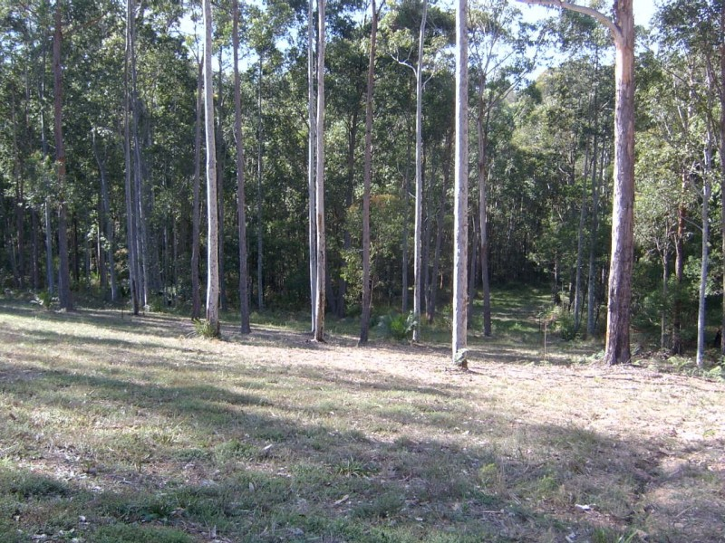 lot 13 Woodlot Place, Batehaven NSW 2536