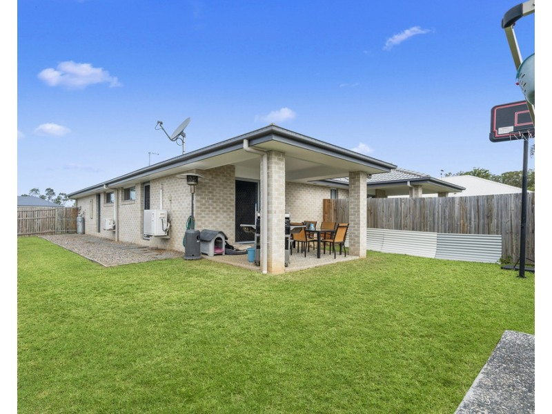 1 and 2 / 103 Welsh Street, Burpengary QLD 4505