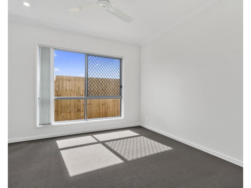 52 Galatea Street, Burpengary QLD 4505