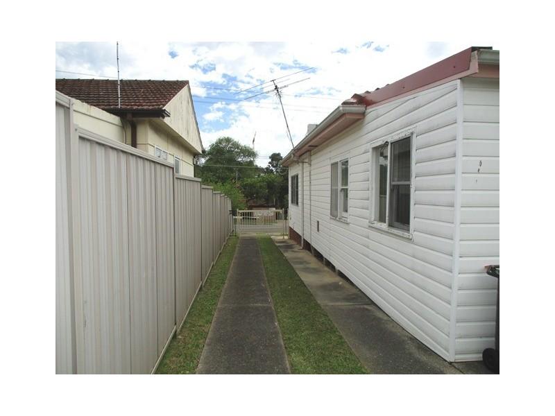 46 View Street, Miranda NSW 2228