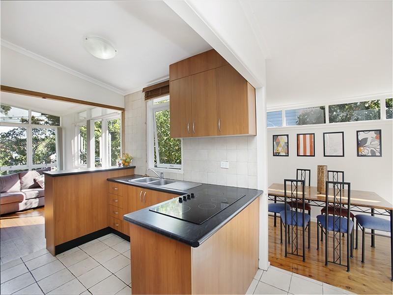 57 Curtis Avenue, Taren Point NSW 2229