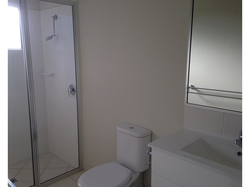 1/41 Pacific Avenue, Bushland Beach QLD 4818