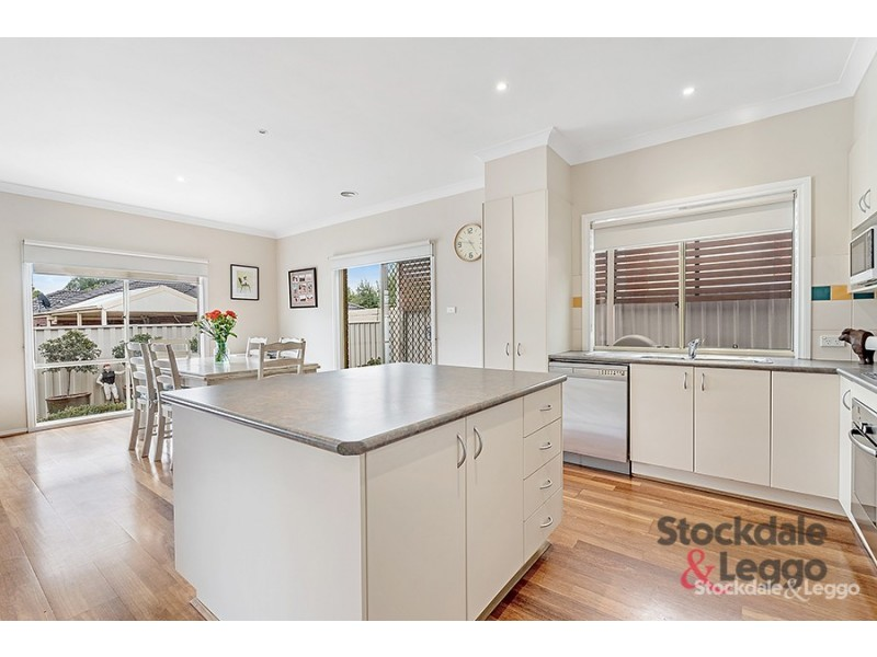 5 Parkstone View, Craigieburn VIC 3064