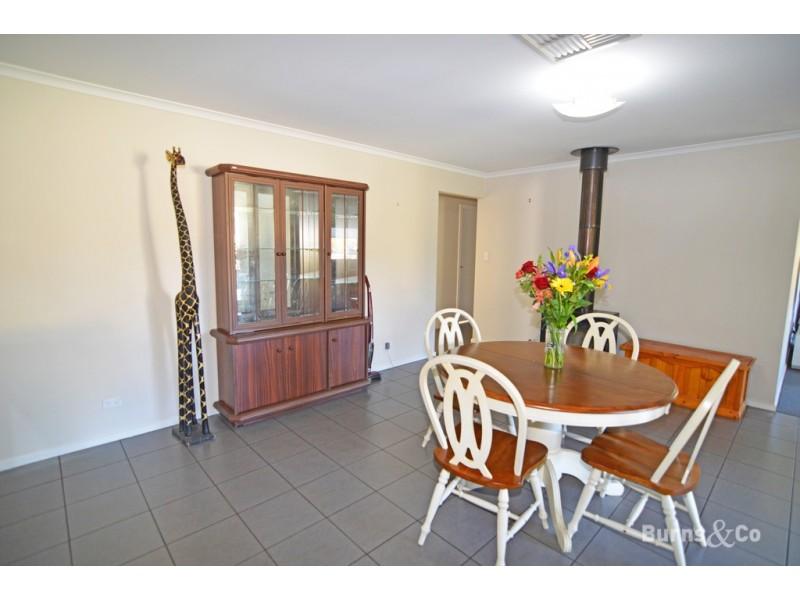 22 Casuarina Way, Buronga NSW 2739