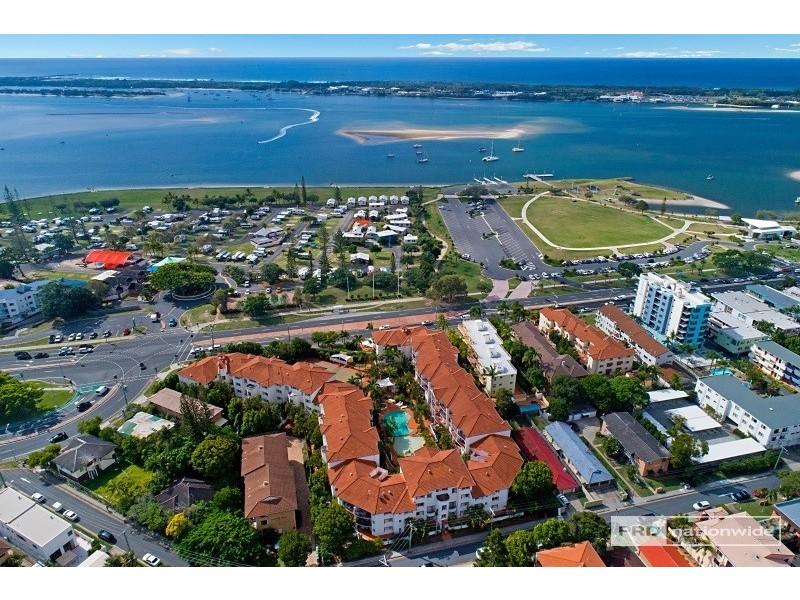 78/150 Marine Parade, Southport QLD 4215