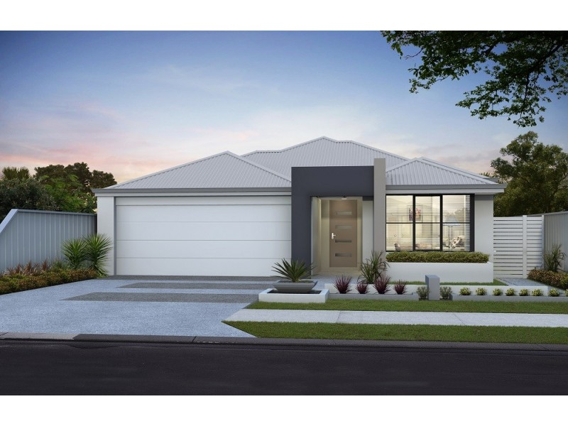 Wandi wa 6167 blueprint homes withdrawn wandi wa 6167 malvernweather Gallery