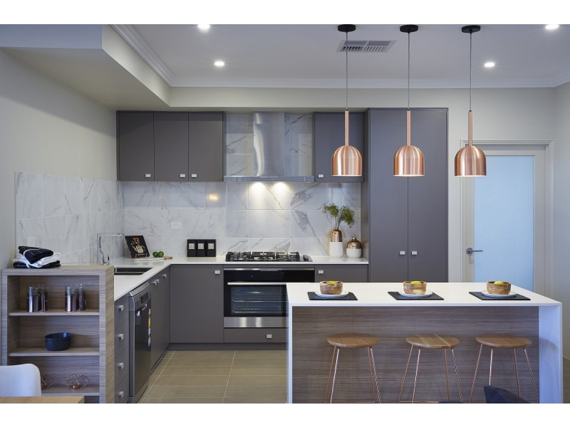 Ellenbrook wa 6069 blueprint homes withdrawn ellenbrook wa 6069 malvernweather Choice Image