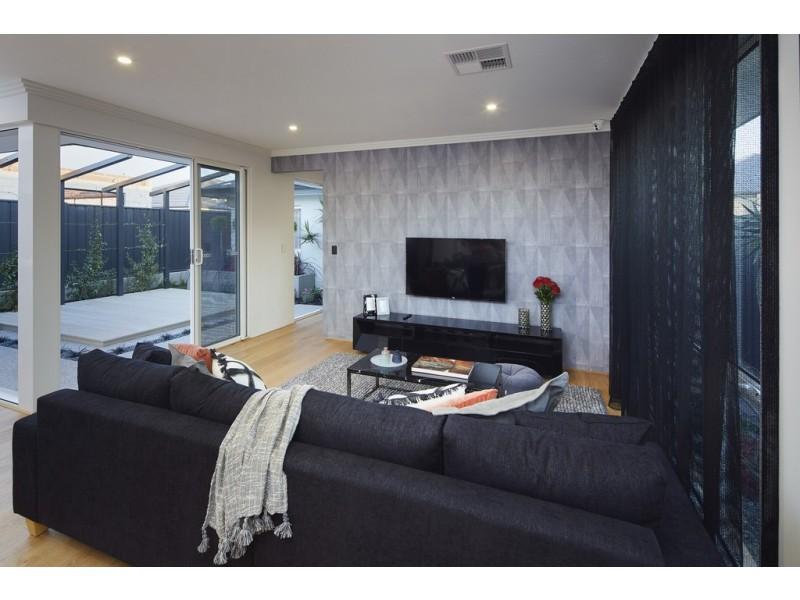 Caversham wa 6055 blueprint homes for sale caversham wa 6055 caversham wa 6055 malvernweather Gallery