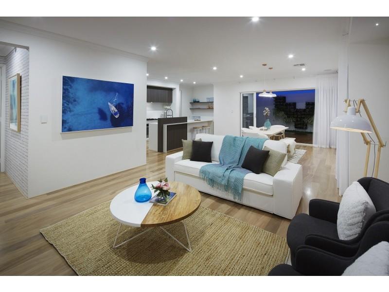 Caversham wa 6055 blueprint homes for sale caversham wa 6055 malvernweather Gallery
