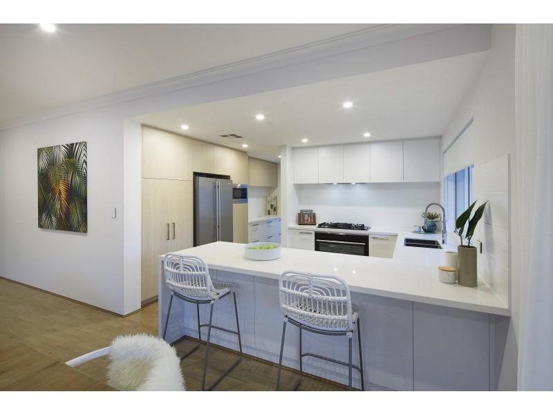 Harrisdale wa 6112 blueprint homes for sale harrisdale wa 6112 malvernweather Images